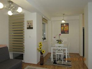 """""""Apartman Tea"""" Stan na dan Banja Luka Tel.:063020651"""