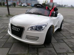 Autici na akumulator za djecu/autic/auto BMW Mercedes