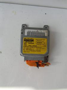 senzor airbaga peugeot 206 9635268880