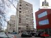 Cengic Vila , trosoban adaptiran stan na prodaju!