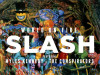 Slash 2 LP / Novo,Neotpakovano !!!