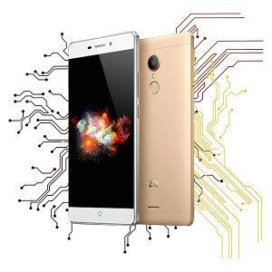 ZTE BLADE X9 2GB/16GB GOLD - www.mobilmania.ba
