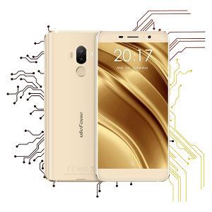 ULEFONE S8 2GB/16GB - www.mobilmania.ba