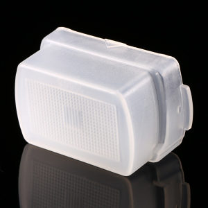 Difuzer difuzor za Nikon blic Speedlite SB-800 SB800