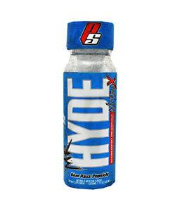 ProSupps MR. HYDE RTG NITRO X