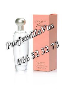 Estee Lauder Pleasure 100ml EDP ... Ž 100 ml