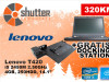 Laptop Lenovo T420 i5 2.Gen
