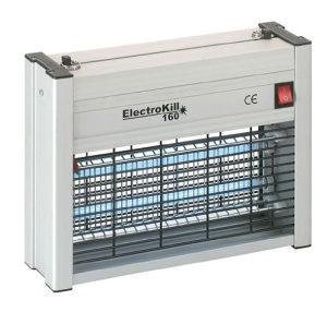 Uništavač muha ElectroKill 160 2x8 w