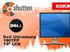 Monitor Dell Ultrasharp 1907FP 19