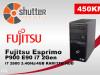 Fujitsu Esprimo P900 i7 2600
