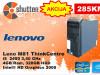 AKCIJA! Lenovo M81 i5 2400 2Gen