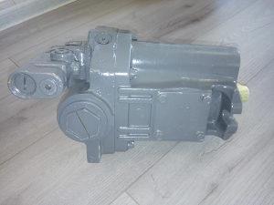 Hidraulična pumpa za VOLVO mašinu