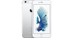 iPhone 6 PLUS - ZAMJENA LCD-a ( BIJELI )