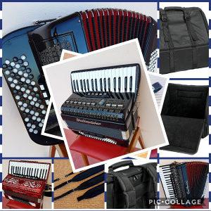 """Harmonike """"SAVIĆ"""" Harmonike 066/303-023Viber"""