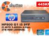 Racunar HP 800 G1 i5 4.Generacija