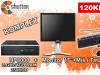 AKCIJA Komplet HP8000 17