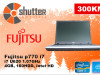 Laptop Fujitsu LifeBook p770 i7
