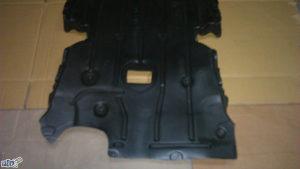 Bmw 1 e87 04-07 PVC zastita ispod motora DIZEL