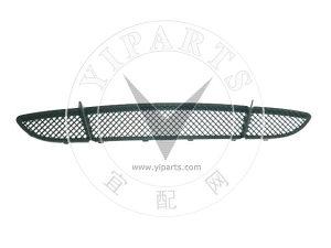 Bmw 1 e87 04-07 maska, resetka u braniku
