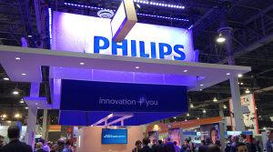 Philips TV AKCIJA >>> Televizor već od 349 KM !!!