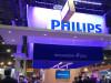 Philips TV AKCIJA >>> Televizor već od 339 KM !!!