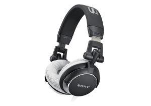 SONY Slušalice MDR V55