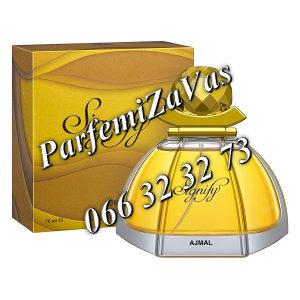 Ajmal Signify 75ml EDP ... Ž 75 ml