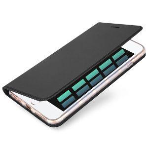 DUX DUCIS futrola za iPhone 7+ /8+  razne boje