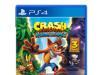 Crash Bandicoot N. Sane Trilogy PS4-3D BOX - BANJA LUKA