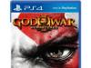 God of War 3 Remastered PS4 - 3D BOX - BANJA LUKA