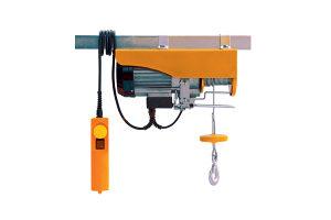 Električna dizalica VEH 250 VILLAGER