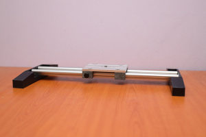 GlideTrack Camera Slider 0,5m