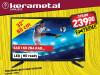 VIVAX IMAGO LED TV-32LE110T2S2 HD