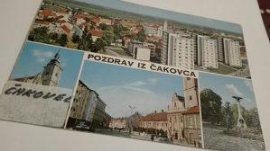 Pošalji mi razglednicu, neću SMS, po azbuci - Page 22 Slika-1323862-5ab3e80e39f8d-default