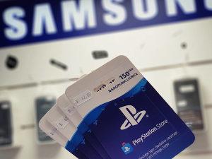PlayStation Dopuna - 3D BOX - BANJA LUKA