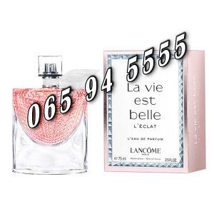 Lancome La Vie Est Belle L Eclat EDP 50ml 50ml