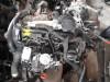 DIJELOVI MOTOR MJENJAC 2,0 TDI 103KW  CAACVW TRANSPORTER T5 T6 2010 GOD