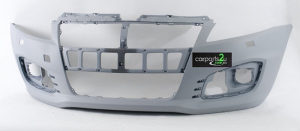 Branik P Suzuki Swift SPORT 2011- NOV