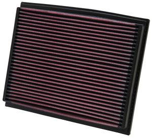 KN Filter Passat 3B , Audi A4 , Audi A6, Skoda Superb