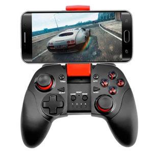 Game pad Gigatech GP-500 bluetooth (6809)
