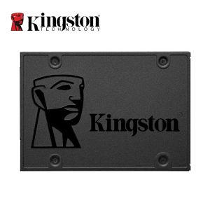 SSD KIN 240GB A400 Series 2.5 (6815)