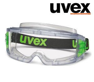 Uvex Naočale
