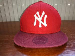 Kacket NY