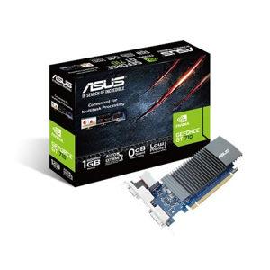 Grafička karta Asus GT710 1GB DDR5