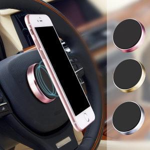 Magnetni držač za mobitel (auto)