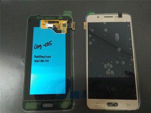 Lcd Dispej Ekran Touch Samsung J5 2016 J510 ORIGINAL