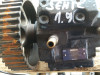 Renault 1.9 bos pumpa
