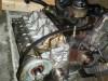 Renault 1.9DCI motor