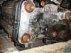 Peugeot MI 16 motor