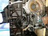 Renault 2.5DCI motor
